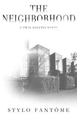 the-neighborhood-2