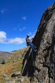 g climbing-3