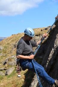 g climbing-8