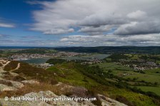 conwy mountain-13