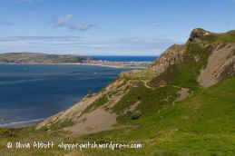 conwy mountain-6