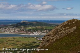 conwy mountain-9