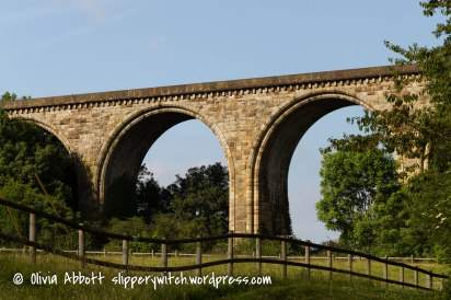 viaduct (2 of 14)