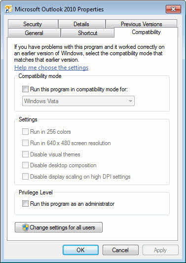 Microsoft Word Compatibility Mode : microsoft, compatibility, Compatibility