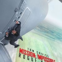deconstructing trailers - MISSION IMPOSSIBLE 5: ROGUE NATION