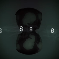 SLIP/view: SENSE8 - Episode 2