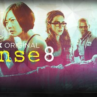 SLIP/view: SENSE8 - Episode 1