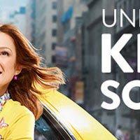 SLIP/view: UNBREAKABLE KIMMY SCHMIDT - Episode 8