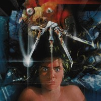 CINEMA REMEMBERED: A Nightmare on Elm Street and the INVISIBLE SLASHER Moment