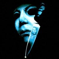 BOOBS, BLOOD & THE BEAST: 31 Nights of Horror - HALLOWEEN