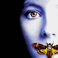 BOOBS, BLOOD & THE BEAST: 31 Nights of Horror - SILENCE OF THE LAMBS