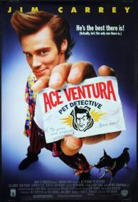 ace_ventura_pet_detective-873331380-large