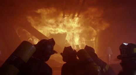 backdraft_fire