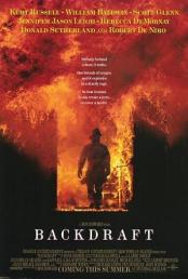 backdraft_poster