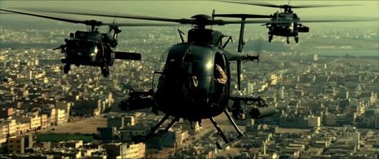 black-hawk-down-2001-bluray-1080p-x264-dts