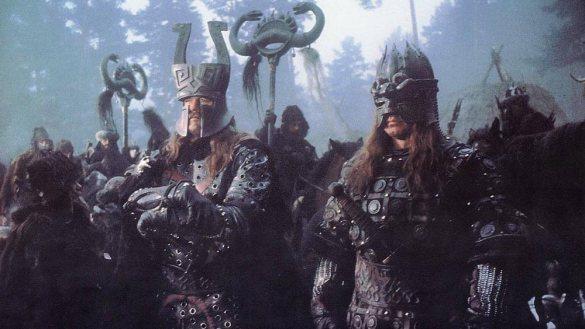conan-the-barbarian-1982-universal-centfox-concorde-home-4