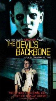 devilsbackbone_2572