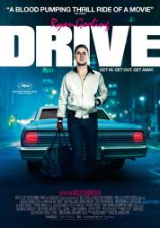drive-movie-poster-2011-1020745540