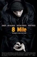 eight_mile_ver2