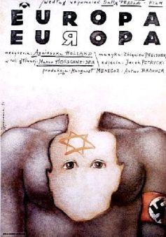 europa_europa_ver2