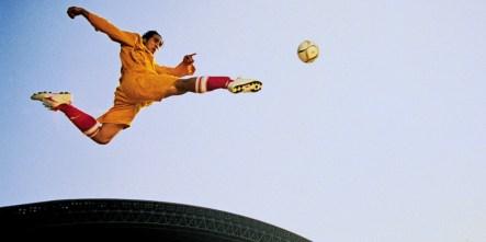 film__2933-shaolin-soccer-hi_res-d497a5eb