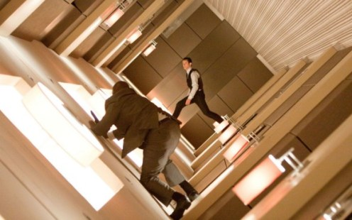 inception-hallway-585-x-366