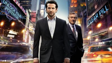 limitless-tv-series