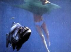 piranhas-1978-06-g