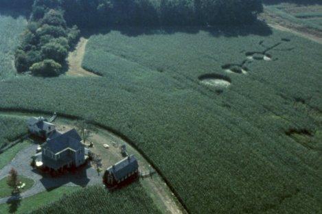 signs-crop-circles