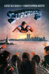 superman2movieposter