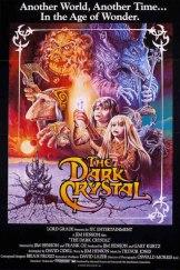 the-dark-crystal-poster-filmfad-com_