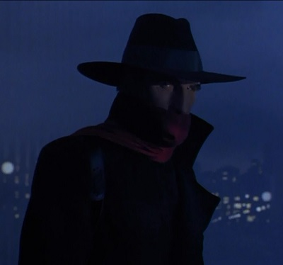 the-shadow-protects-new-york-city-from-criminals