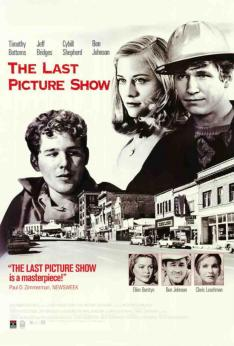 the_last_picture_show-182184225-large