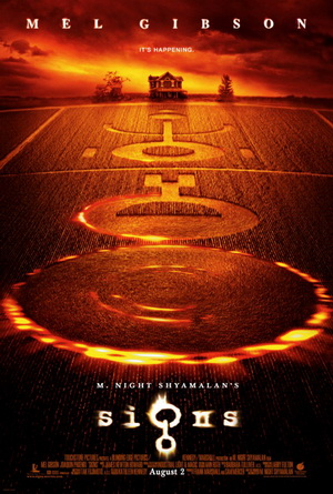 the_signs_movie