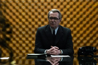 tinkertailorsoldierspy_still