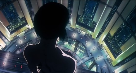 25931_ghost_in_the_shell