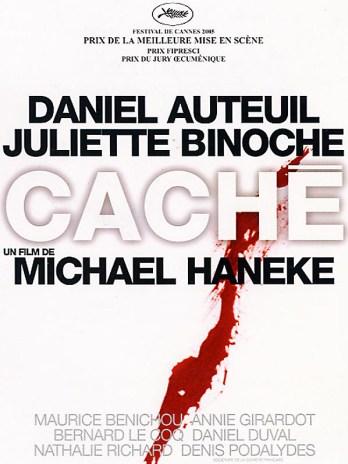 cache_haneke
