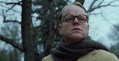 capote-2005-movie-review-philip-seymour-hoffman-best-actor-winner-kansas-truman-capote-in-cold-blood