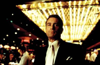 casino-movie-de-niro