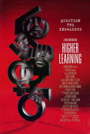 higher_learning_movie