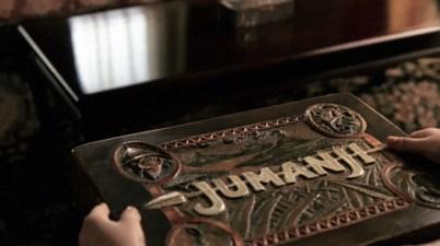 jumanji-1995-movie-details