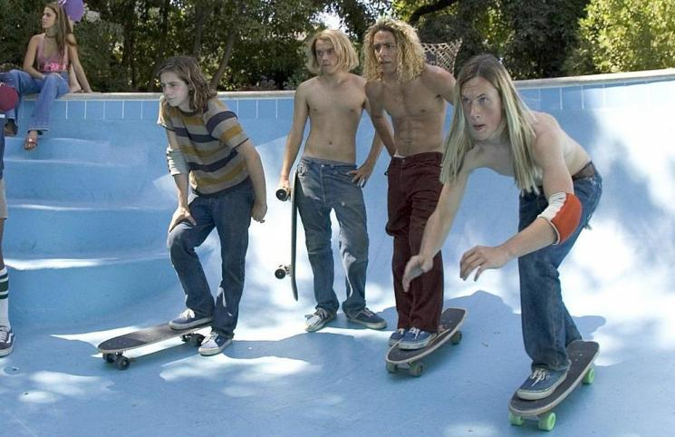 lords_of_dogtown_2005_3