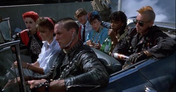 return-of-the-living-dead-80s-punks