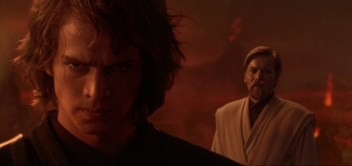 still-of-ewan-mcgregor-and-hayden-christensen-in-star-wars_-episode-iii-revenge-of-the-sith-2005-large-picture-720x340