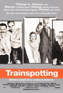 trainspotting-1996-mss-poster-5