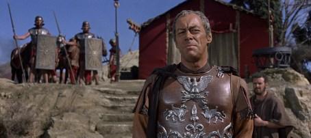 1963-cleopatra-01