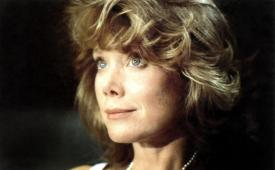 CRIMES OF THE HEART, Sissy Spacek, 1986, (c) De Laurentiis Group