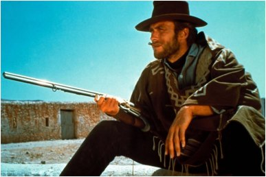 a-fistfull-of-dollars-eastwood