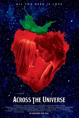 across_the_universe_2007_film_poster