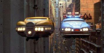 flying-cars-0